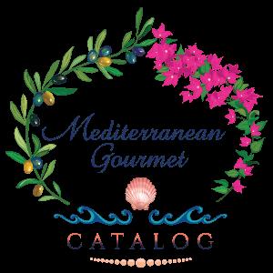 mgcatalog-home-logo